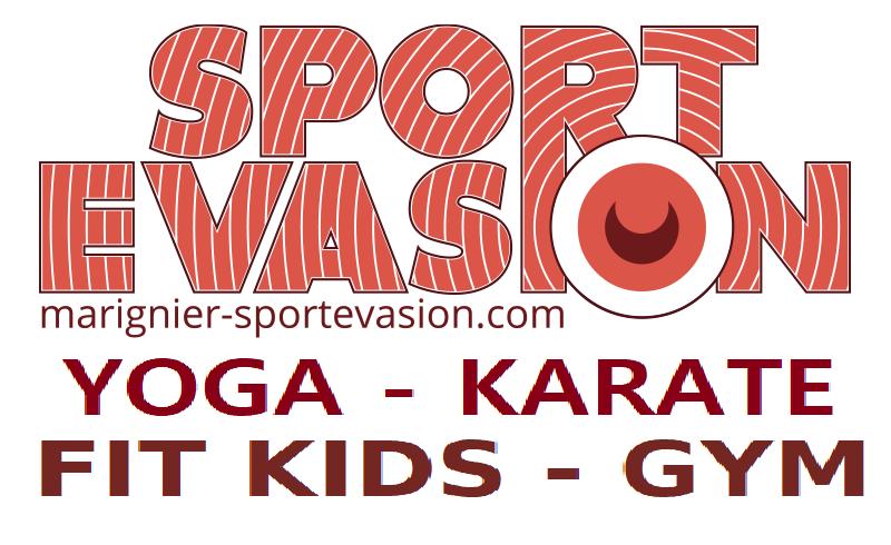 Sport Évasion - Marignier